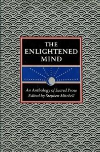 enlightenedmind