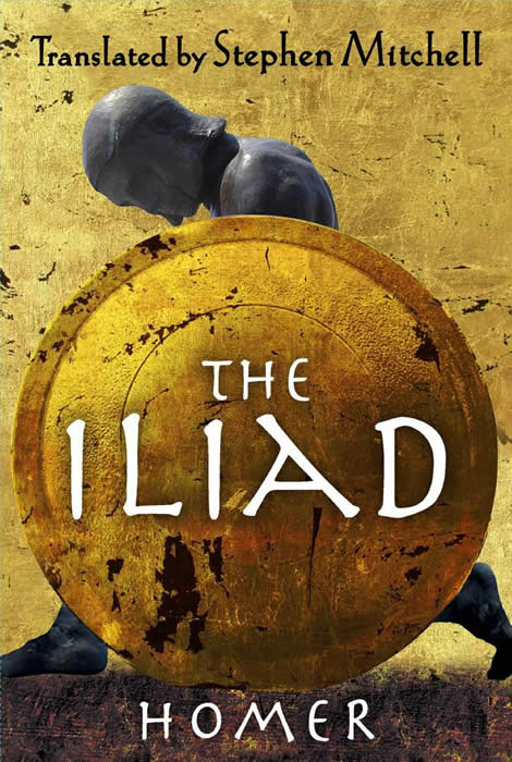 iliad essay gods The fate is given by the reaction of gods, but it is placed above people and gods  we will write a custom essay sample on fate in homer's iliad specifically for.