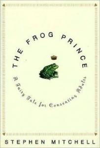 thefrogprince