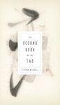 thesecondbookofthetao