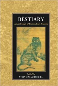 <em>Bestiary</em>