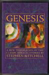 genesis (needs edit)