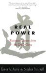 realpower-corrected