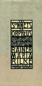 sonnetstoorpheus