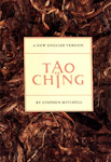 taodeching