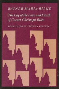 The Lay of the Love and Death of Cornet Christoph Rilke