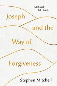 Joseph-Way-of-Forgiveness