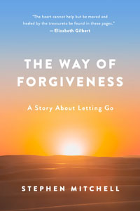 Way-of-Forgiveness